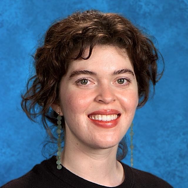 Summer Davis's Profile Photo