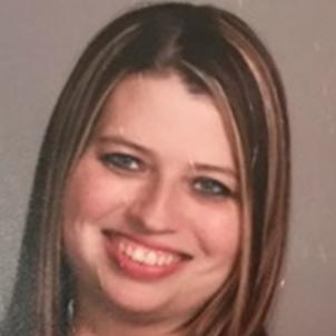 Amanda Steffek's Profile Photo