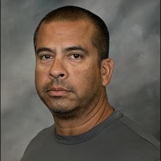 Eduardo 'Eddie' Rios, Jr.'s Profile Photo