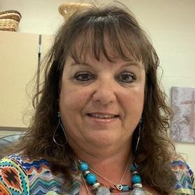 Roxan Mohr's Profile Photo