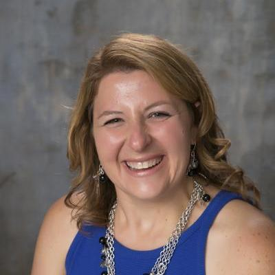 Wendy Wilson's Profile Photo