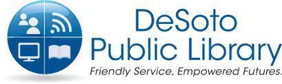 DeSoto Public Library