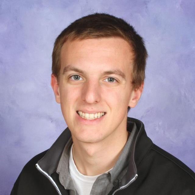 Mitch Hostetter's Profile Photo