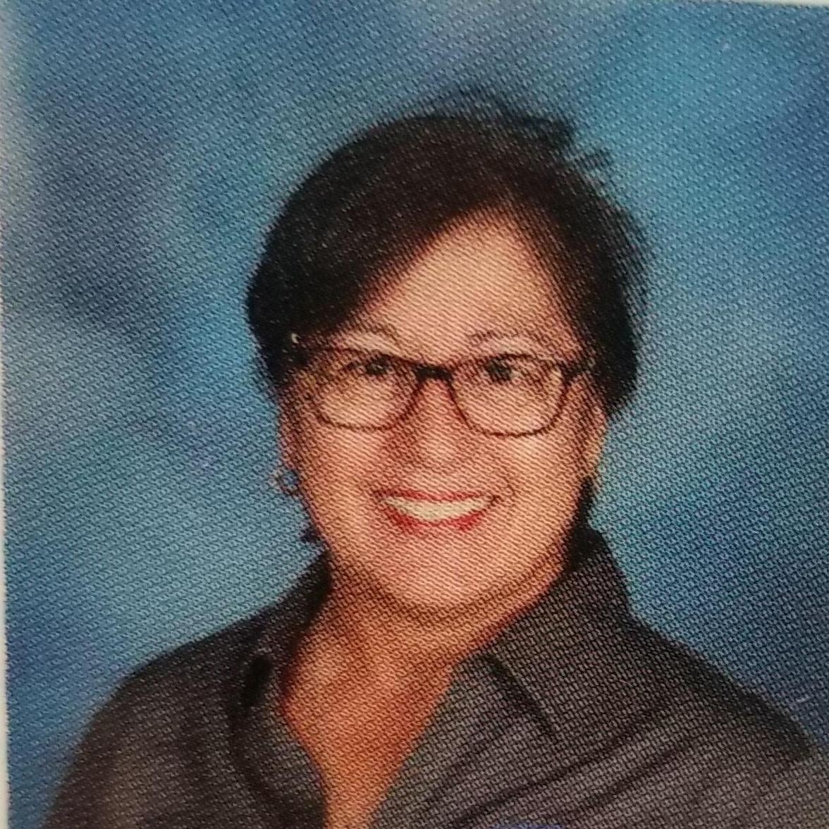 Gilda Calvillo's Profile Photo