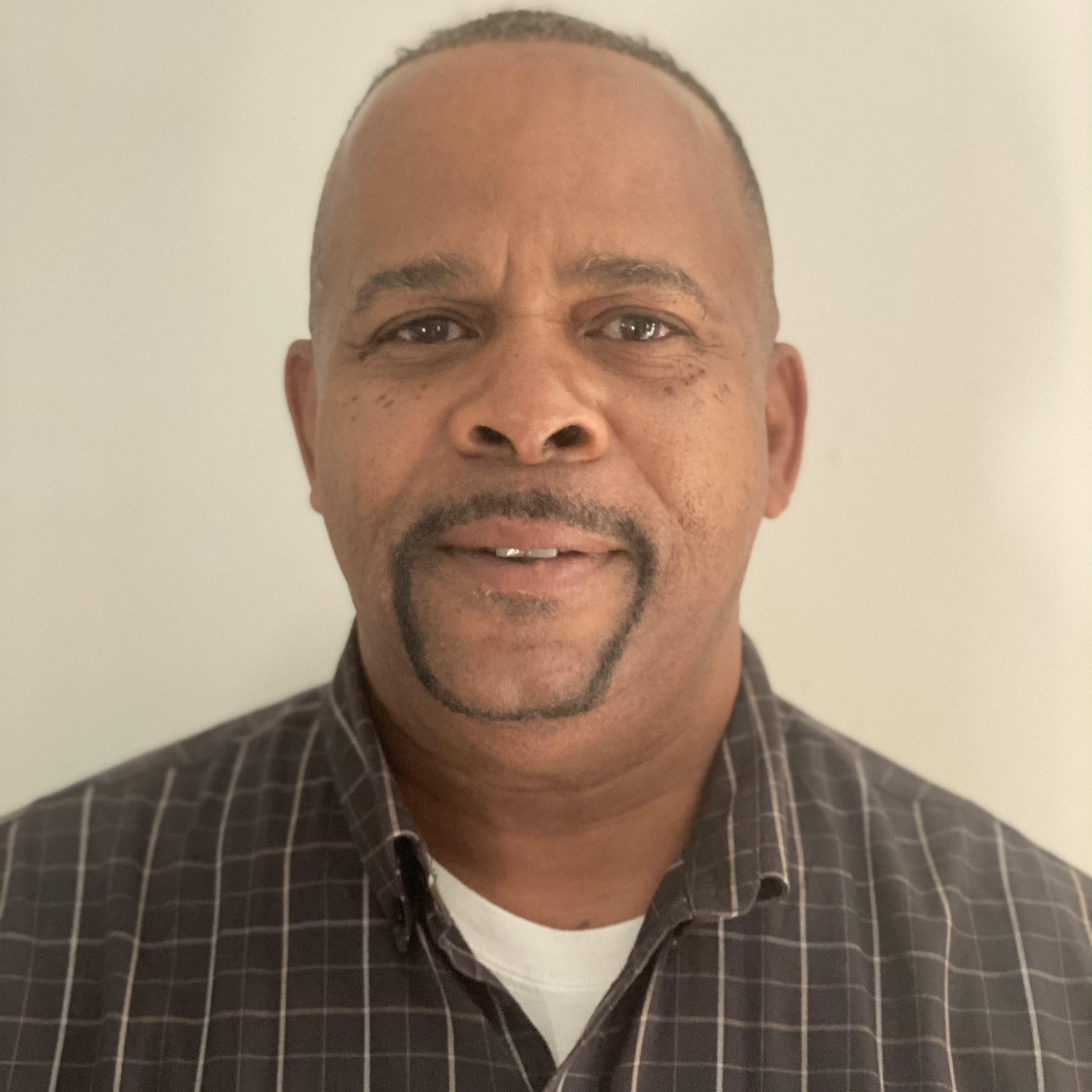 Roy Alston's Profile Photo