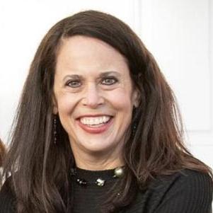 Lori Ashley's Profile Photo
