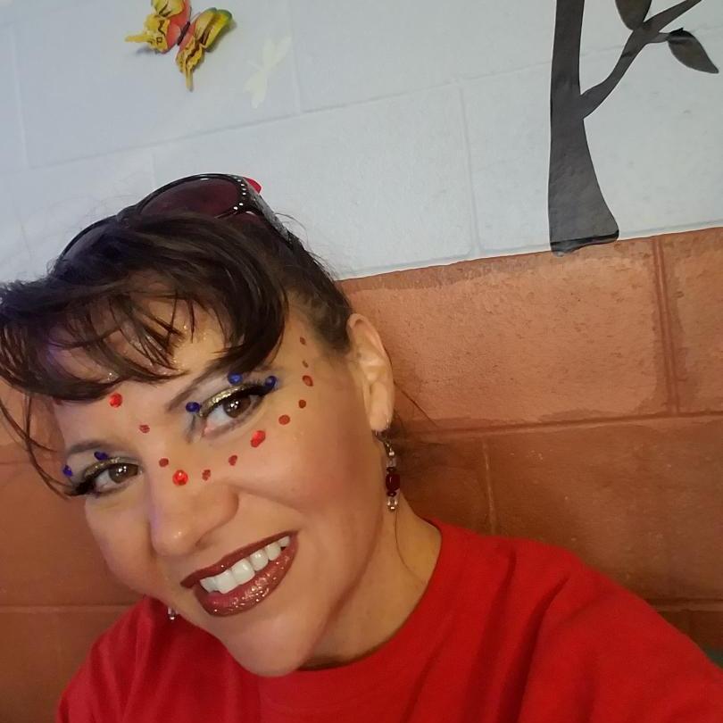 Liesl Palmer's Profile Photo