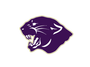 Panther with Gold Outline_web.png