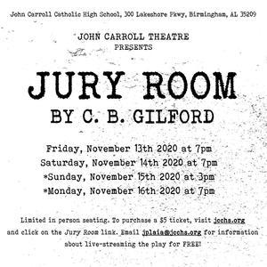 Jury Room - Square (1).jpg