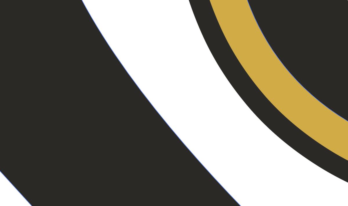 Vector Close-up