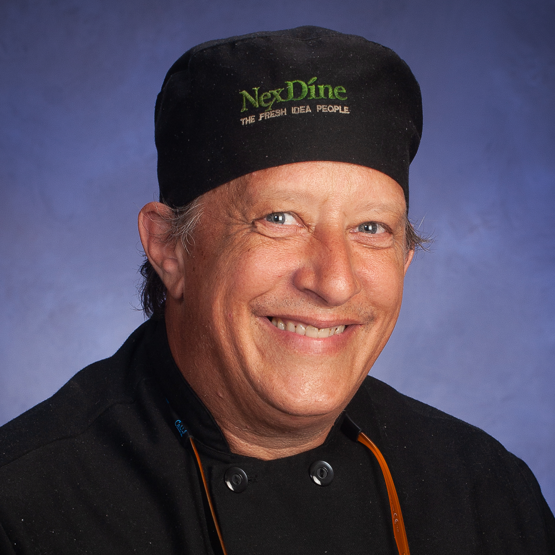Jeff Wilcox's Profile Photo