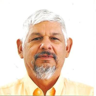 Hector Tijerina's Profile Photo