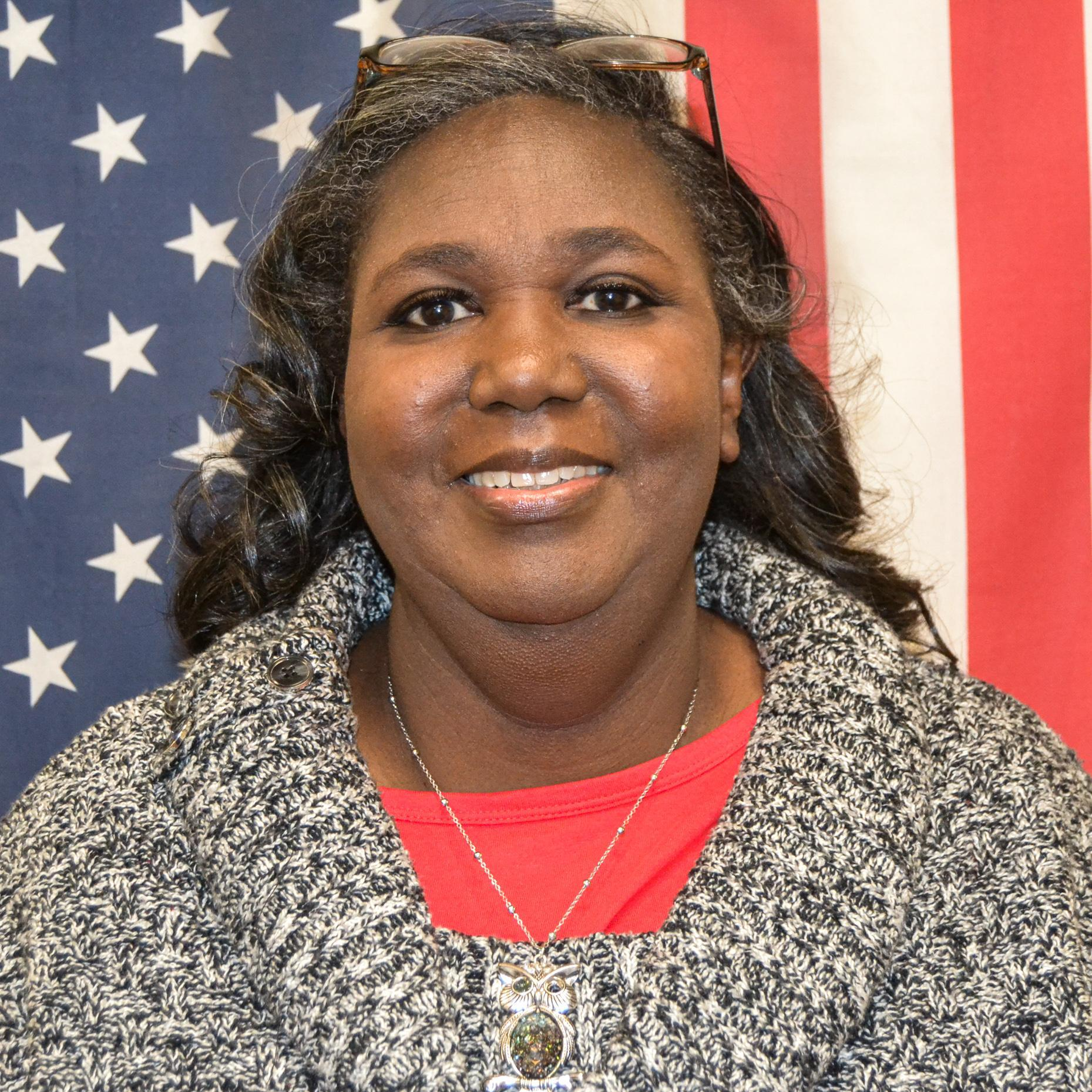 Kimberly Bouldin-Bryant's Profile Photo