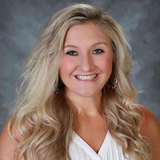 Natalie Shaw's Profile Photo