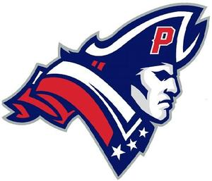 Patriot Logo 2017-2018.jpg