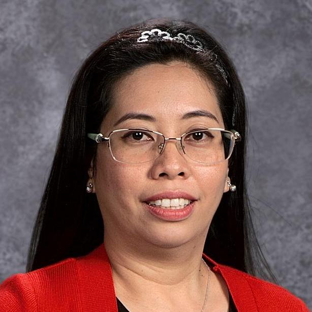 Mrs. C.  Fushan`s profile picture