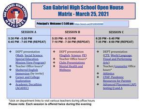 Open House Invite 2021.jpg