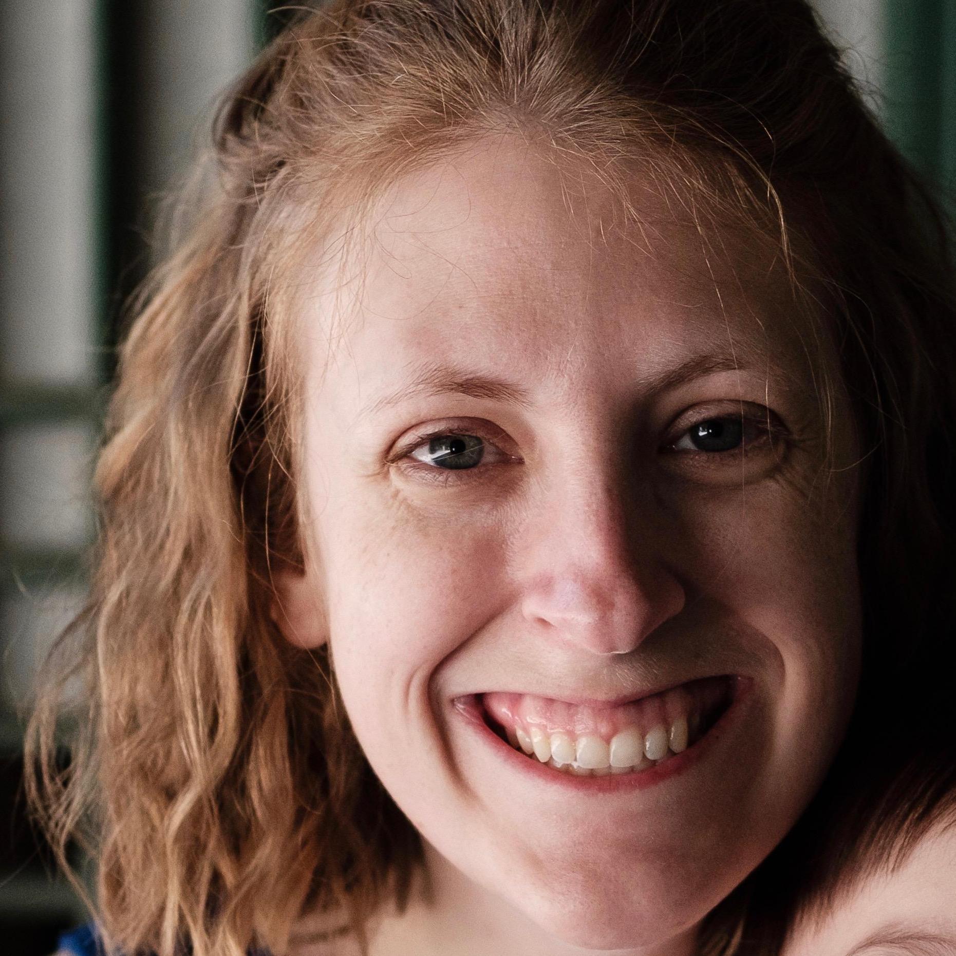 Julie Dorsey's Profile Photo