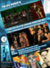 FAPA Mid-year showcase flyer
