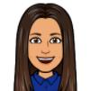 Julie Galarza's Profile Photo