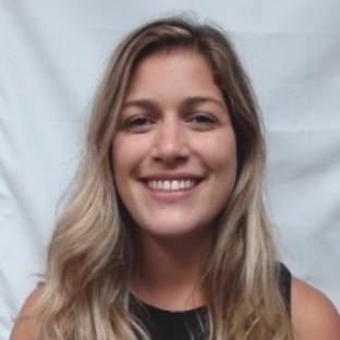 Melanie Talmadge's Profile Photo