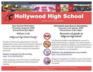 New Student Orientation Flyer 2020.jpg
