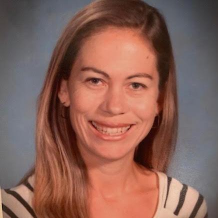 Melissa Clarke's Profile Photo