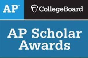 Class of 2020 Graduates Earn High Marks On AP Exams! Thumbnail Image