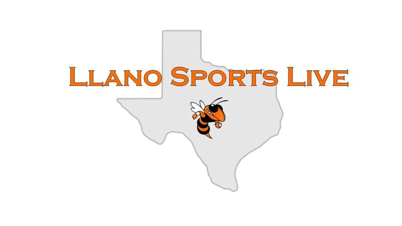 Llano Sports Live