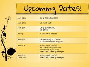 Upcoming Dates! May_June 2019.jpg