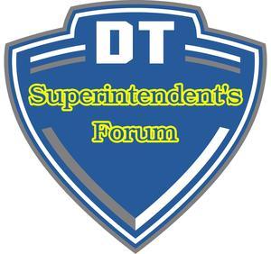 Superintendent's Forum.jpg