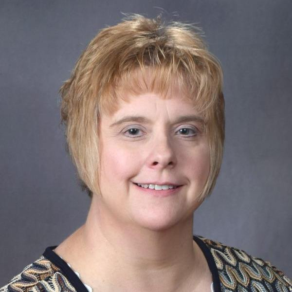 Malli Travis's Profile Photo