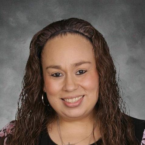 Joanne Benavides's Profile Photo