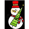 Christmas Break / Early Release :: Dec 20 Thumbnail Image