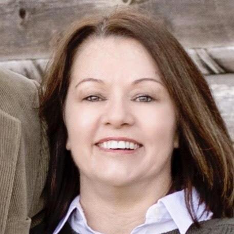 Sheila Hughes's Profile Photo