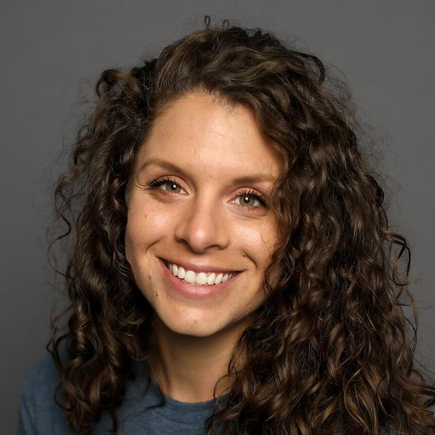 Jenn Piskel's Profile Photo