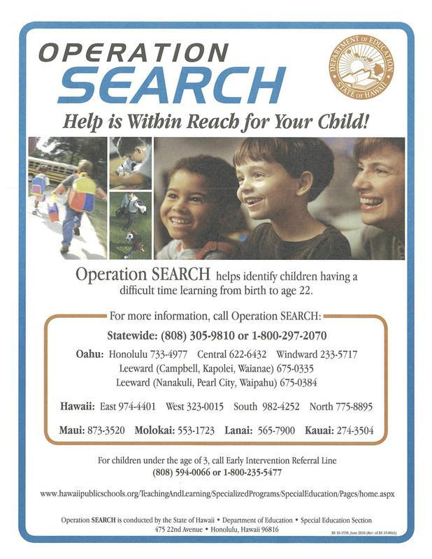 Operation SEARCH flyer.jpg