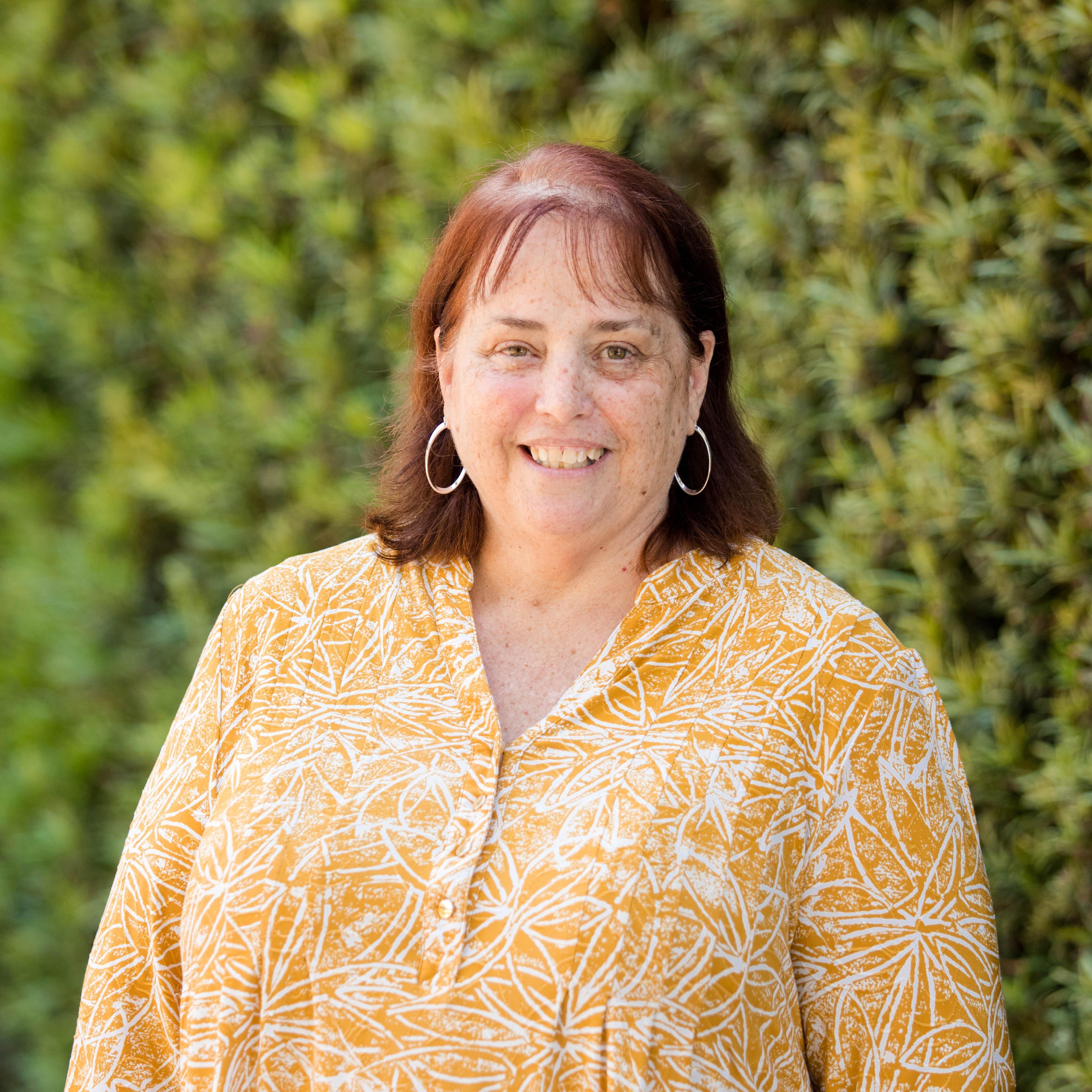 Debra Redmond's Profile Photo