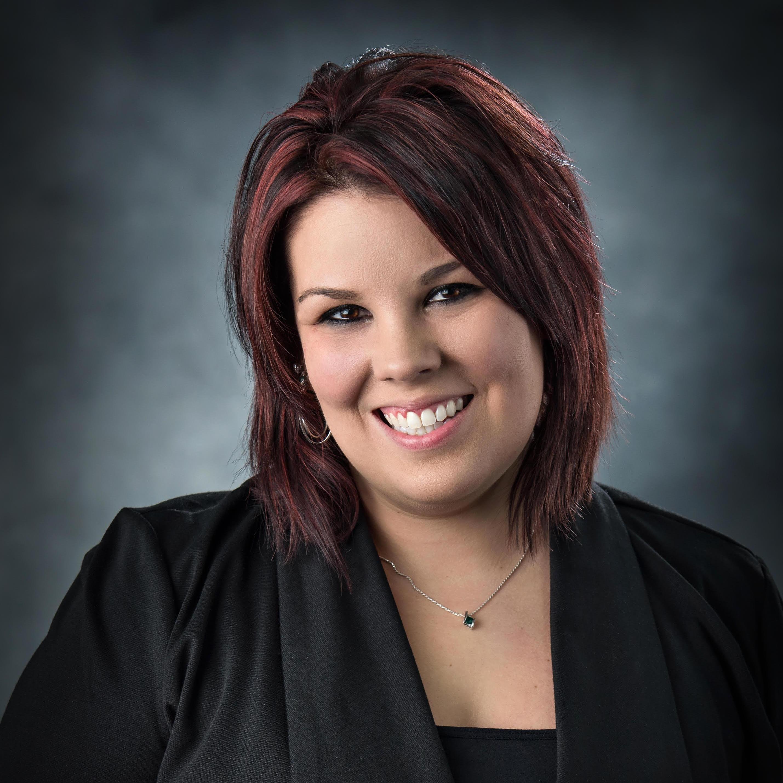 Kaitlyn Chornoby's Profile Photo