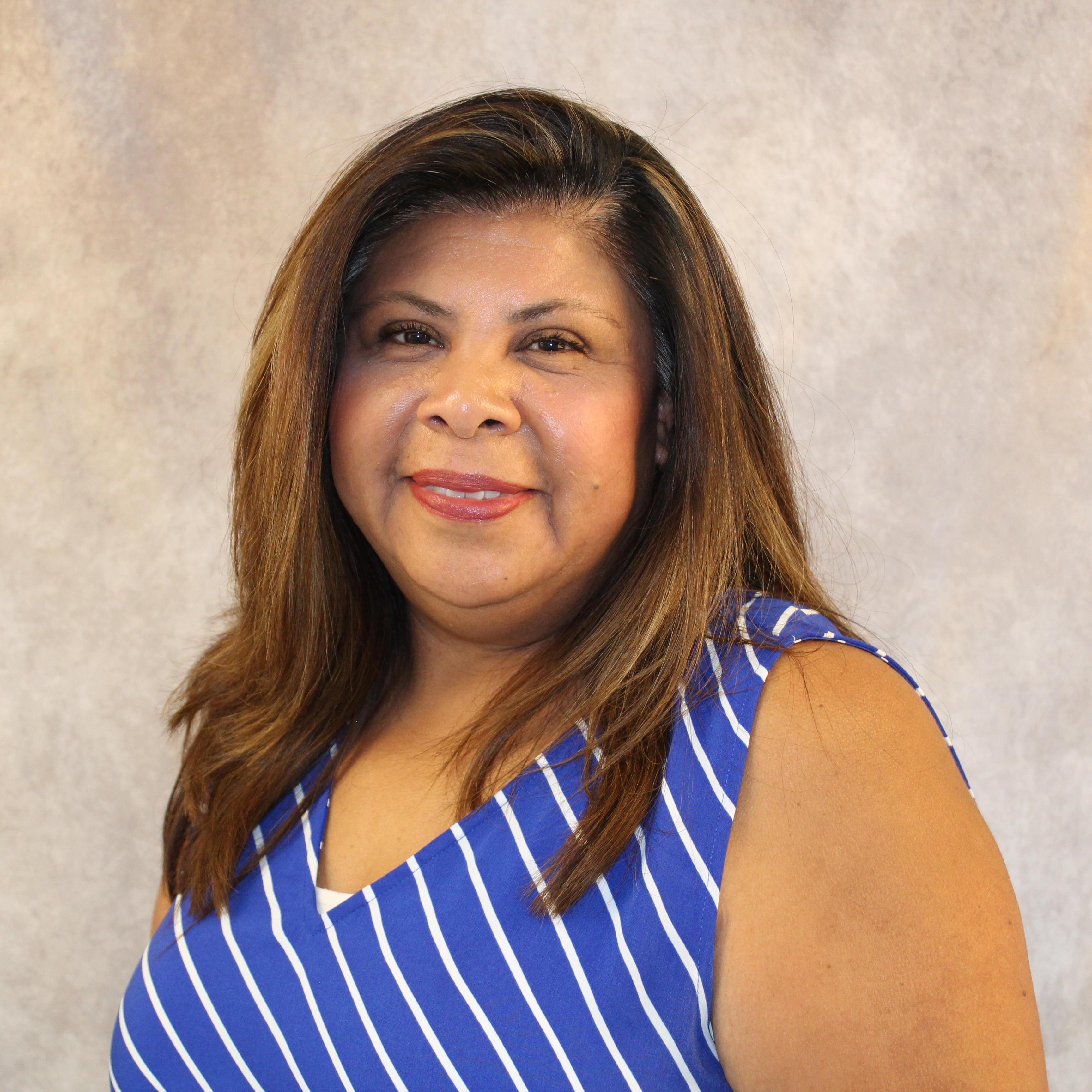 Maria Soto's Profile Photo