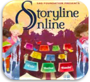 Storyling Online