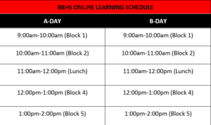 ONLINE LEARNING BELL SCHEDULE.png