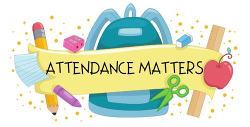 Calling in a Students Absence Thumbnail Image