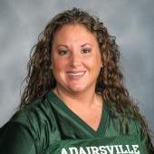 Beth Payton's Profile Photo