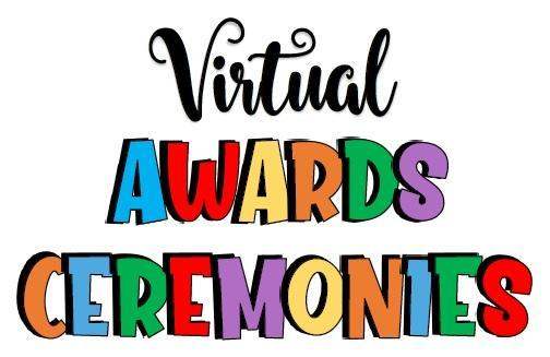 MES Virtual Award Programs Featured Photo