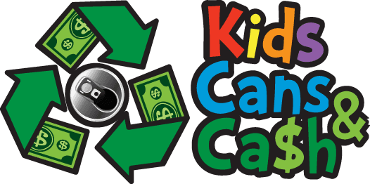 Collecting Cans: 5th grade is raising funds for Camp Collins Featured Photo