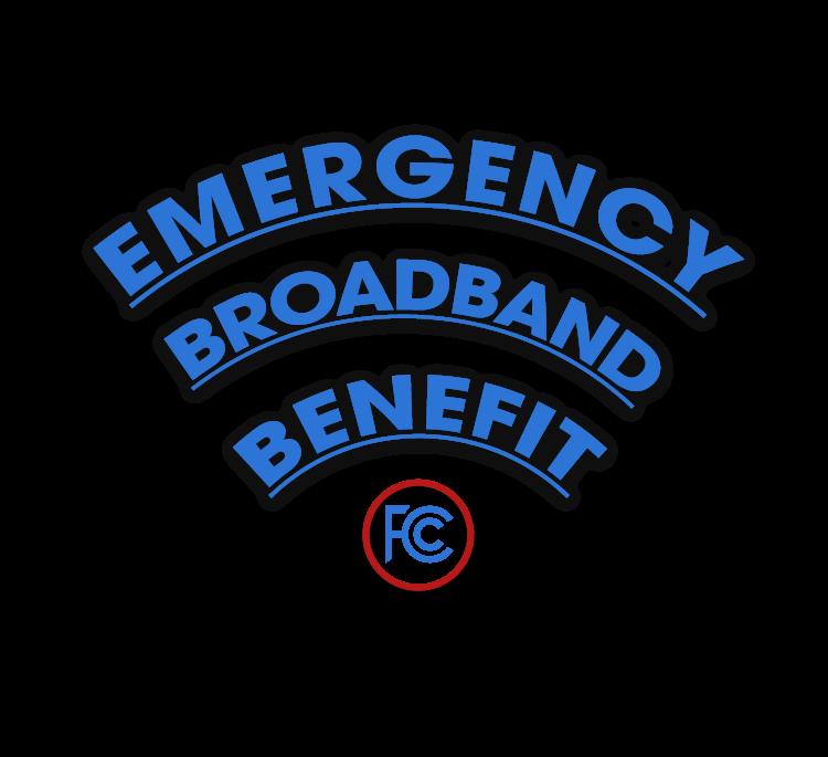 EBB_Logo