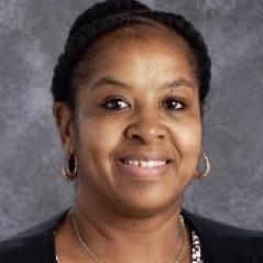 Ms. Gordon-Williams's Profile Photo