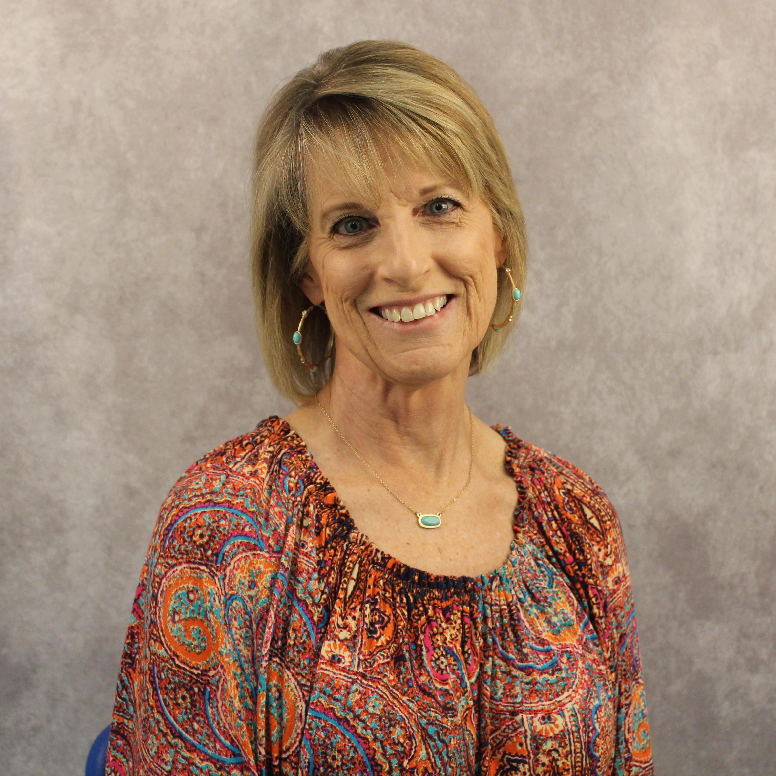Jeffri Long's Profile Photo