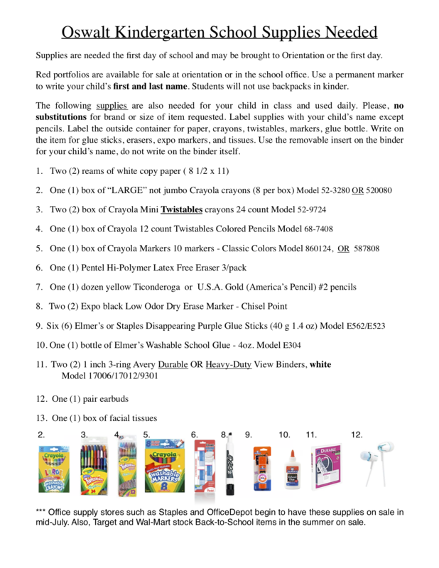 Kindergarten Supply List.png
